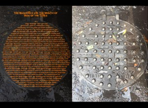 PREVIEW-MANHOLES1