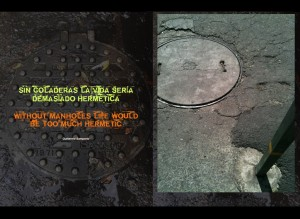 PREVIEW-MANHOLES2