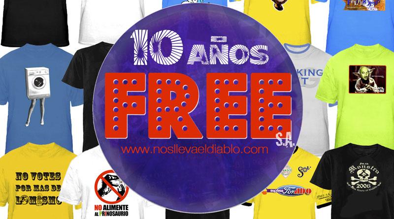 002FREESA10