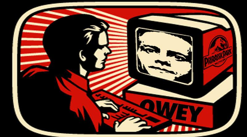 007OWEYTV
