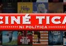 CINÉTICA NI POLITICA los afiches de la política mexicana