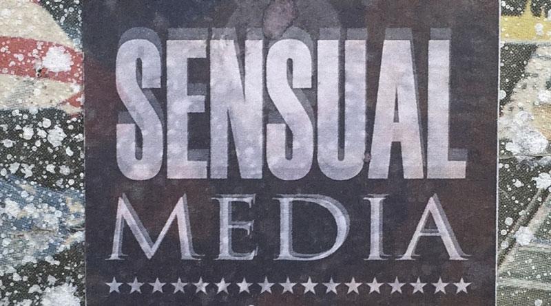 013SensualMedia