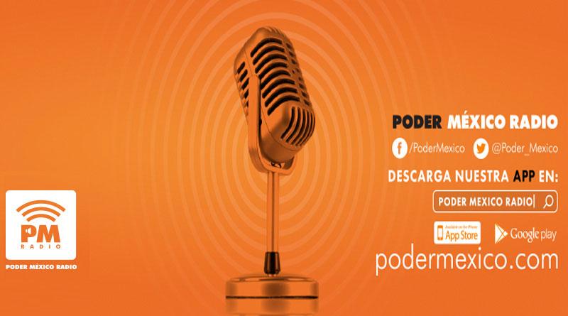 015PoderMexico