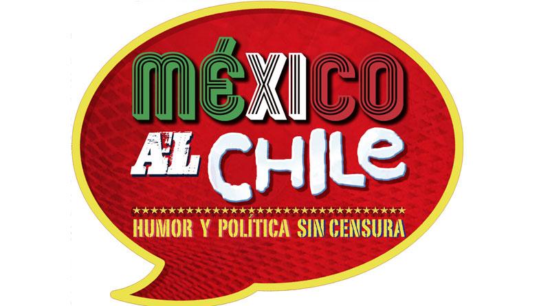 019MexicoAlChile1