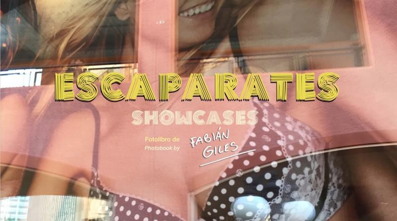 ESCAPARATES1