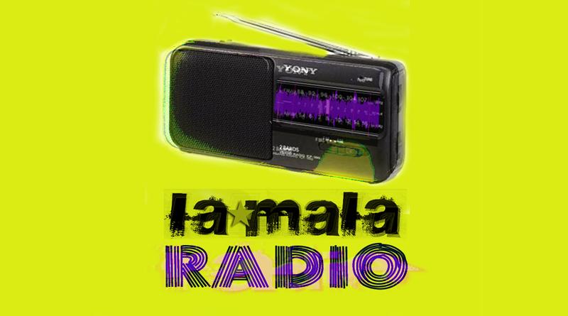 050LaMalaRadio